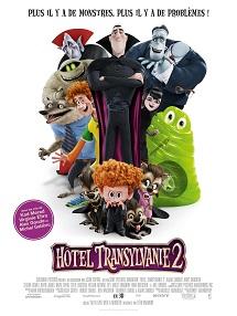 hôtel-transylvanie-2