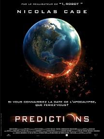 prédictions