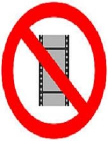 cinémas-fermés