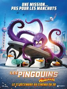 les-pingouins-de-madagascar---le-film