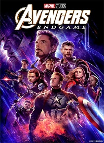avengers-4---endgame