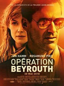 opération-beyrouth