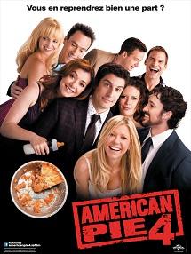 american-pie-4