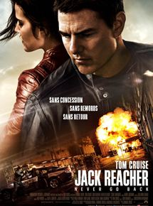 jack-reacher-2---never-go-back