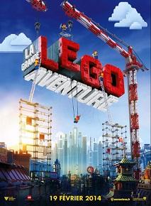 la-grande-aventure-lego-1