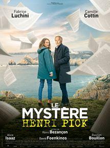 le-mystère-henri-pick