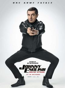 johnny-english-contre-attaque