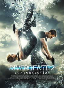 divergente-2---l'insurrection