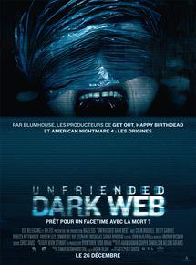 unfriended-:-dark-web