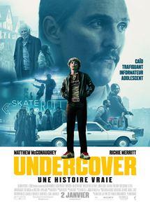undercover---une-histoire-vraie