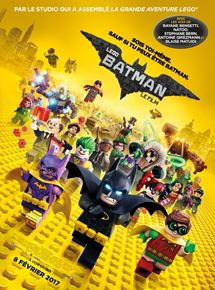 lego-batman---le-film