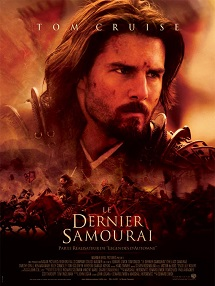 le-dernier-samouraï