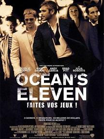 ocean's-11