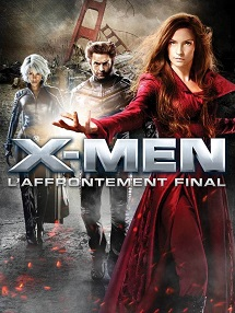 x-men-3---l'affrontement-final