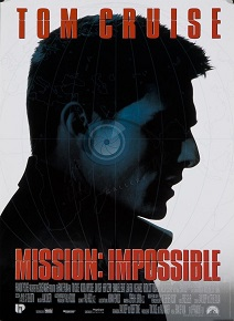 mission-:-impossible