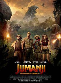 jumanji---bienvenue-dans-la-jungle