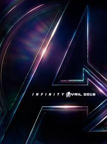 avengers-3---infinity-war