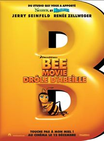 bee-movie,-drôle-d'abeille