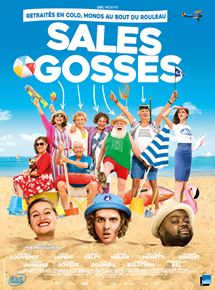 sales-gosses