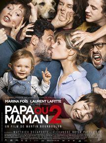 papa-ou-maman-2