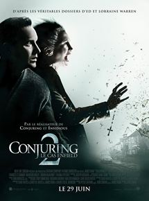 conjuring-2-:-le-cas-enfield