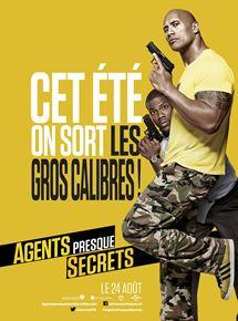 agents-presque-secrets