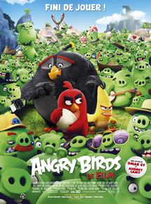 angry-birds-:-le-film