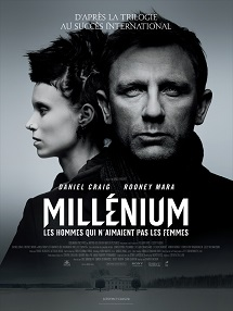 millénium---les-hommes-qui-n'aimaient-pas-les-femm