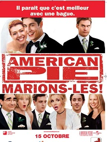 american-pie-3---marions-les-!