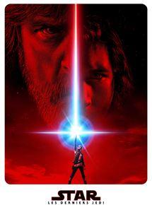 star-wars-viii---les-derniers-jedi