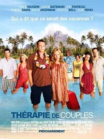 thérapie-de-couples
