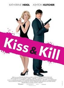 kiss-and-kill