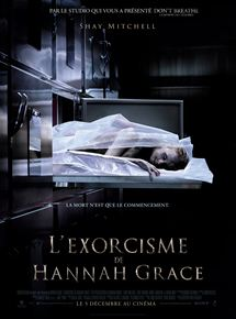 l'exorcisme-de-hannah-grace