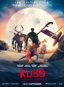 kubo-et-l'armure-magique