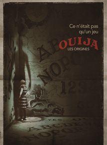 ouija-2-:-les-origines