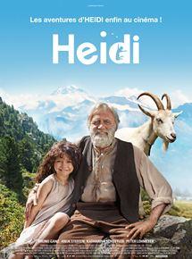 heidi-(2016)
