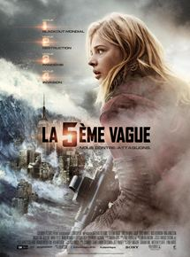 la-5ème-vague