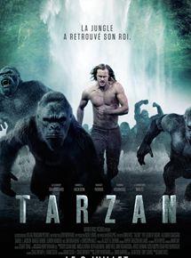 tarzan-(2016)