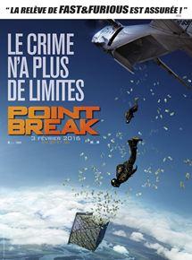 point-break-(2016)