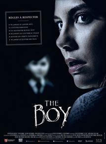 the-boy