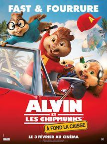alvin-et-les-chipmunks-:-a-fond-la-caisse