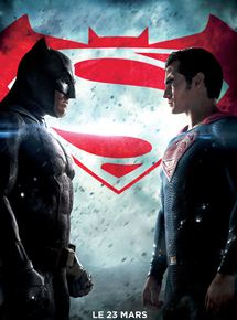 batman-v-superman-:-l'aube-de-la-justice