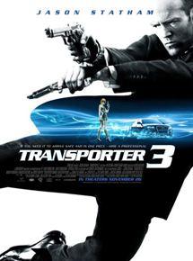 le-transporteur-3