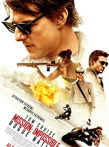 mission-:-impossible-5---rogue-nation