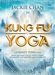 kung-fu-yoga