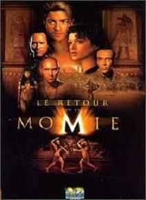 la-momie-2---le-retour-de-la-momie