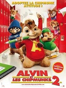 alvin-et-les-chipmunks-2