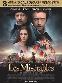 les-misérables-(2013)