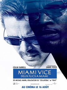 miami-vice-:-deux-flics-à-miami
