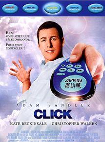 click-:-télécommandez-votre-vie